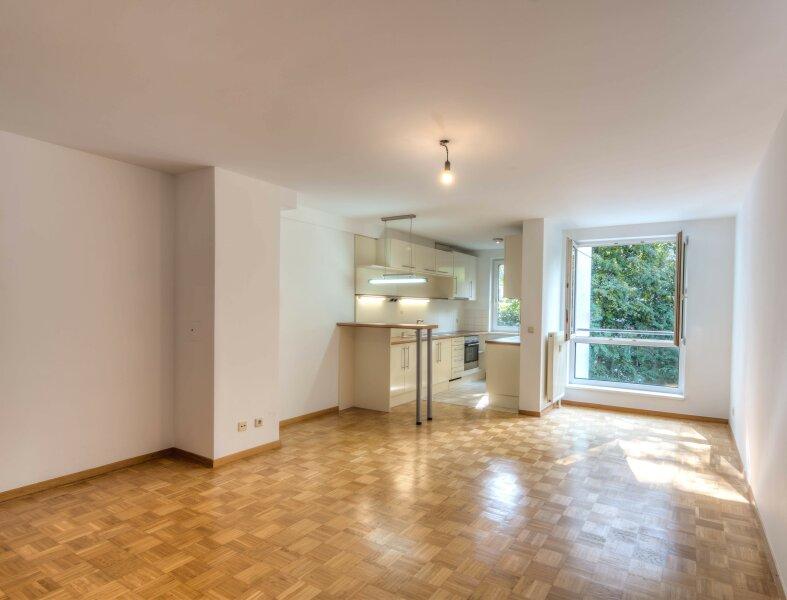 Eigentumswohnung, Mostgasse, 1040, Wien