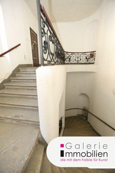 Wunderschöne Terrassenwohnung im Fernolendthaus - Erstbezug Objekt_25304 Bild_25