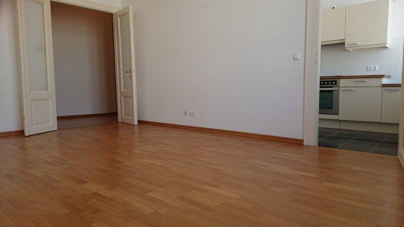 Technisches Museum, Gepflegte 2,5 Zimmer Wohnung /  / 1150Wien / Bild 3