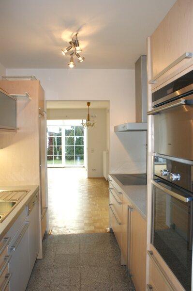 Exclusive, moderne Villa in bester Lage des 18. Bezirk /  / 1180Wien / Bild 4