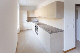 2-Zimmer-Wohnung zum Erstbezug - Photo 10