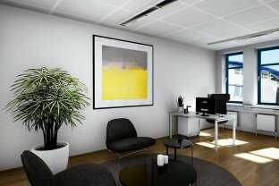 Optimale Verkehrsanbindung - moderne Büro- und Lagerflächen |