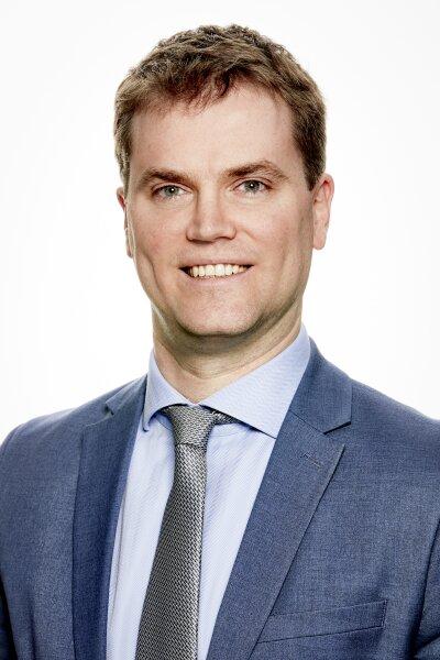 Horst Blasbichler BA