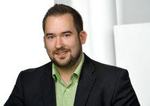 Clemens Hajek