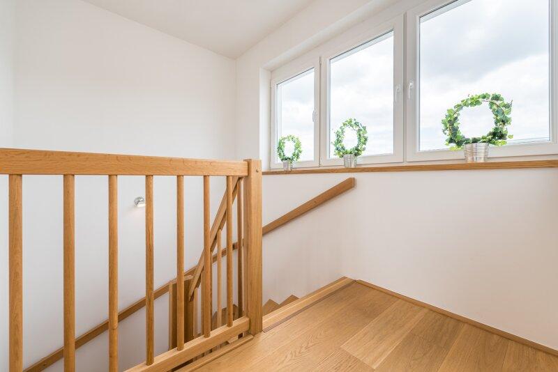 ++NEU++ TRAUM-DG-Maisonette, Dachterrasse: Kahlenberg/Cobenzl-BLICK, VIDEOBESICHTIGUNG! /  / 1190wien / Bild 0