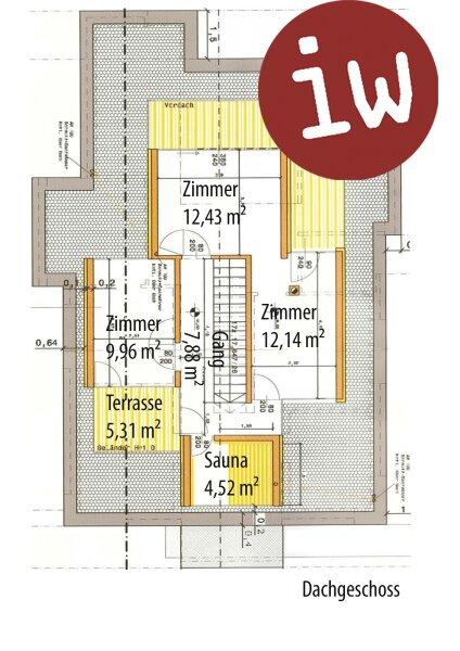 Villa der Premiumklasse im begehrten Sachsenviertel Objekt_552 Bild_142