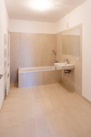 Sonnige 4-Zimmer-Terrassenwohnung - Photo 7