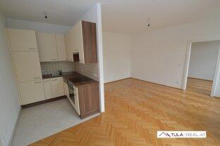 Ruhige 2-Zimmer-Wohnung | Nähe Atzgersdorf | provisionsfrei