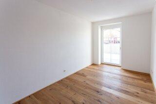 Sonnige 4-Zimmer-Terrassenwohnung - Photo 12
