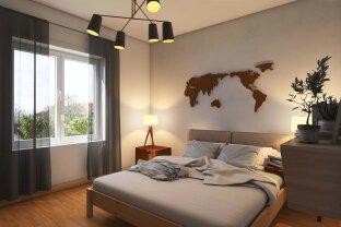 6213 – ERSTBEZUG! Schöne 2-Zimmer Terrassen-Wohnung in Maria Enzersdorf – PROVISIONSFREI!