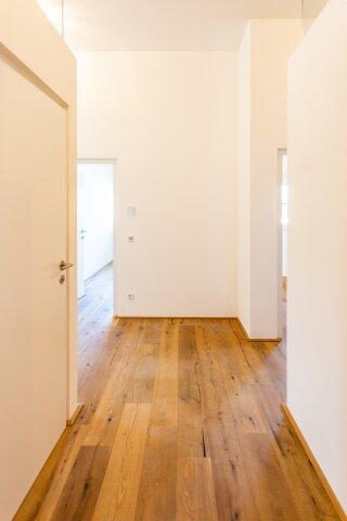 4-Zimmer-Wohnung mit Balkon und Loggia - Photo 7