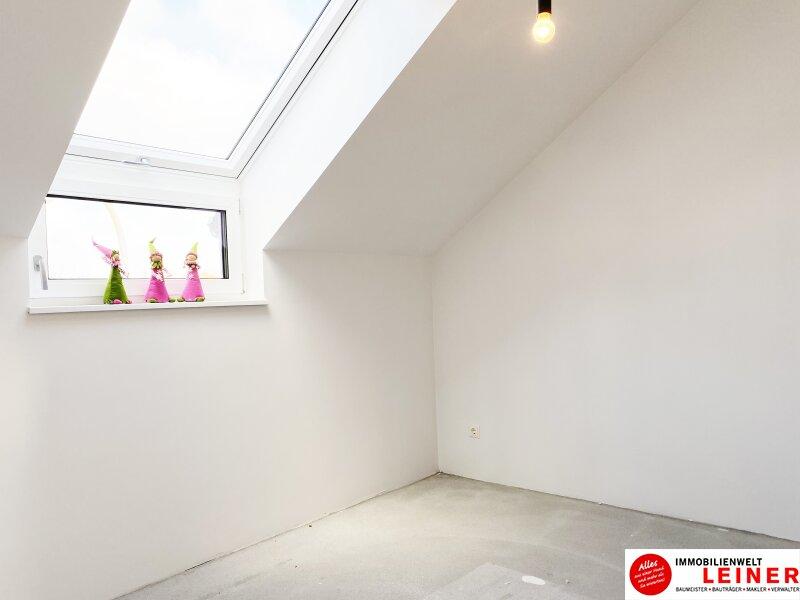 traumhaftes Ziegelhaus für Jungfamilien in Kledering Objekt_12126 Bild_488