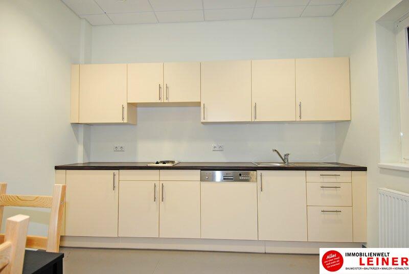Schwechat - modernes Büro in Zentrumslage Objekt_10421 Bild_460