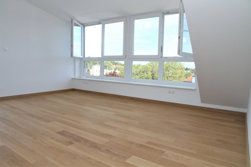PENTHOUSE mit zwei Dachterrassen und grandiosem Panoramablick  Bj. 2017 /  / 1130Wien / Bild 7
