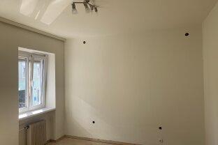 3-Zimmerwohnung in Urfahr zu vermieten