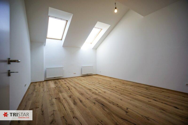 NEU! ++ Unbefristet + großzügige 4 Zimmer DG-Wohnung (ca. 187 m² + 36 m² Terrasse) +  ca. 100 m vom Augarten entfernt + 1020 Wien ++ /  / 1020Wien / Bild 4