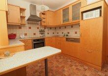 Haus zum Wohnen im Waldviertel, Reingers, Litschau Nähe in Reingers kaufen