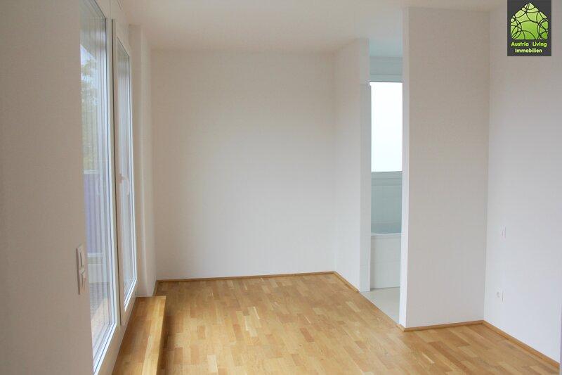 Provisionsfrei! Penthouse mit Terrasse /  / 1220Wien / Bild 2