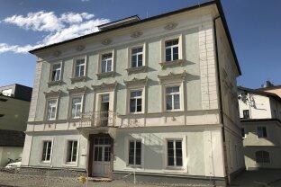 Salzburg: 1 Zimmer Wohnung zu vermieten
