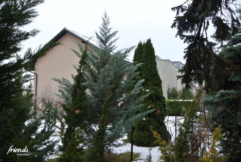 Haus  mit  schönem  Garten /  / 1120Wien / Bild 4