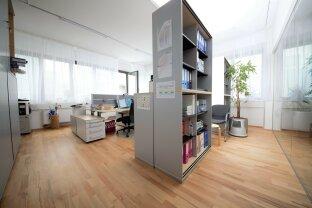 2200 Wien,Geschäftslokal/Büro mit top Infrastruktur