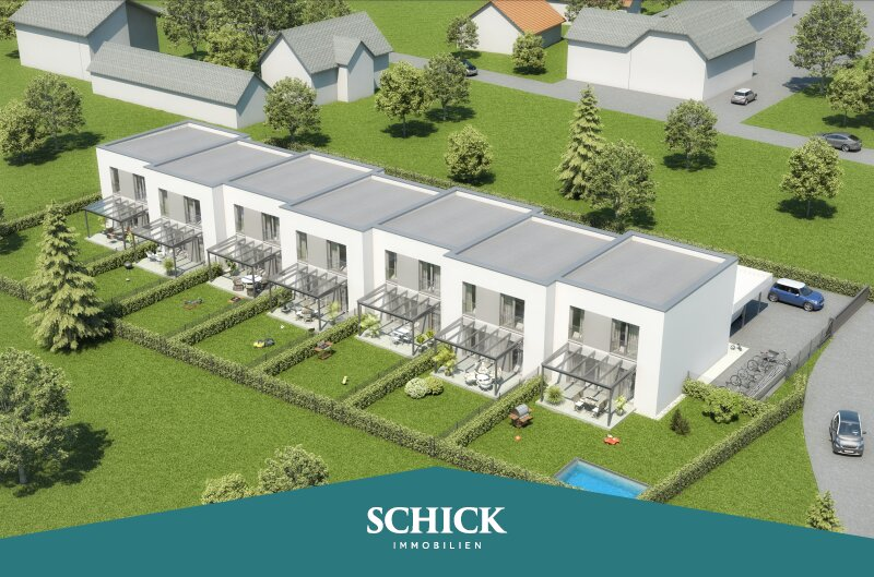 Haus, Alois-Krall-Weg 4, 9500, Villach, Kärnten