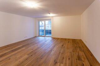 Neuwertige 3-Zimmer-Terrassenwohnung - Photo 2