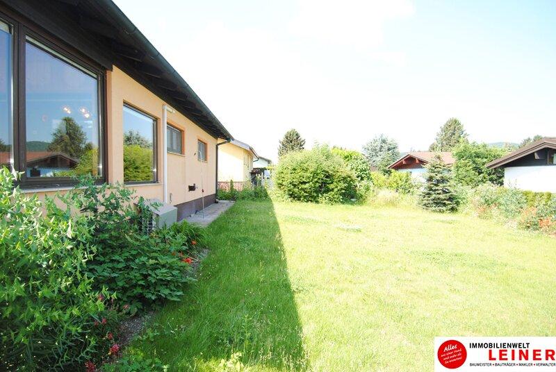 Pachtgrund - Haus am Badesee im Freizeitzentrum Berg Objekt_8844 Bild_515