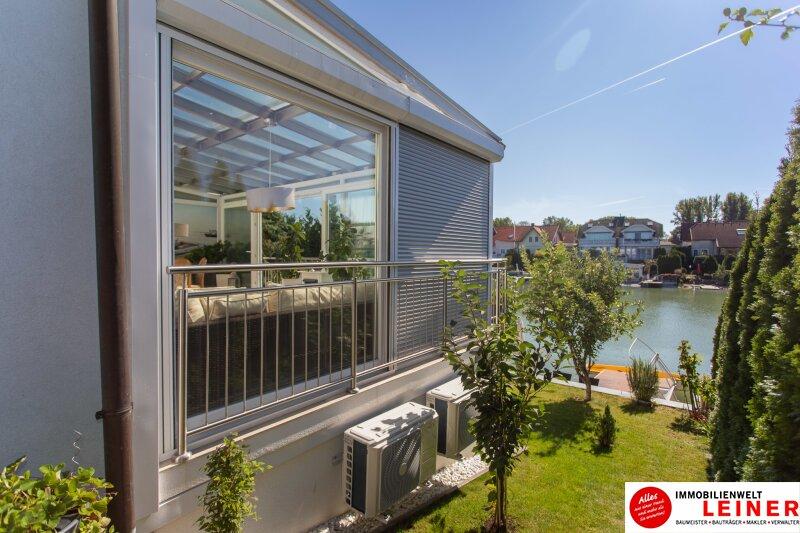 Einfamilienhaus am Badesee in Trautmannsdorf - Glücklich leben wie im Urlaub Objekt_10066 Bild_676
