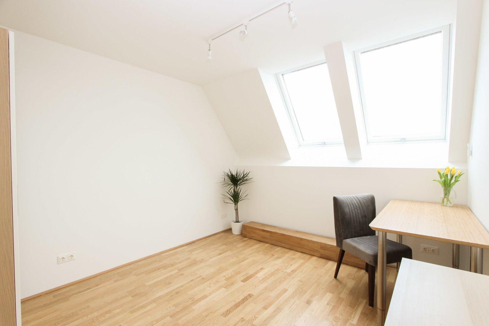 Zimmer Typ 28.1