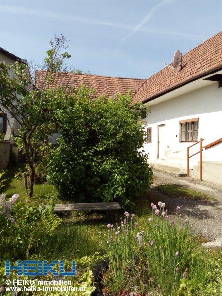 Haus, 7341, Neudorf bei Landsee, Burgenland