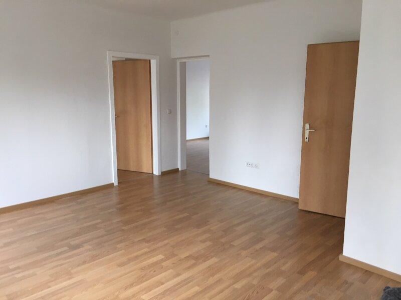 ERSTBEZUG nach SANIERUNG! Provisionsfreie 2-Zimmer Wohnung! /  / 8740Zeltweg / Bild 2