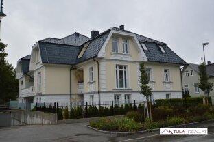 Wunderschöne 3-Zimmer-Wohnung | Zentrum Tulln | provisionsfrei