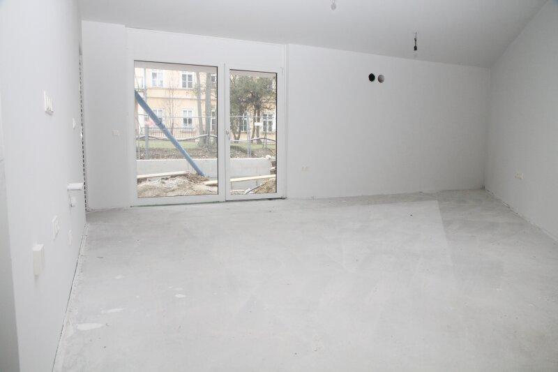 30m² GRÜNGARTEN, 30m²-Wohnküche + Schlafzimmer, Bj.2017, Obersteinergasse 19 /  / 1190Wien / Bild 7