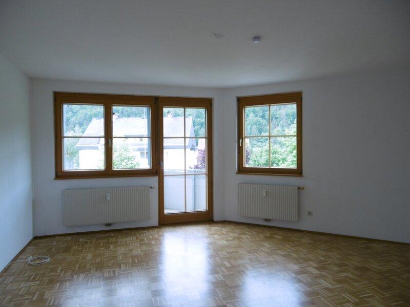 Jede Menge Platz! Günstige 4-Zimmer Wohnung in Lavamünd /  / 9473Lavamünd / Bild 3