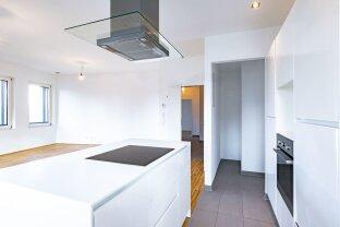 MODERN ausgestattete 3-ZIMMER-Wohnung in WIEDEN! Supermarkt, Fitness, Garage im Haus! TU- und Karlsplatz-Nähe!