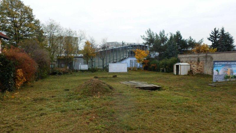 PROVISIONSFREI - Kurz vor Baubeginn /  / 1230Wien / Bild 1