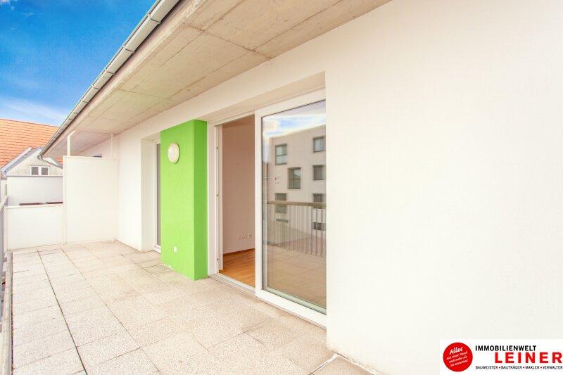 Himberg - Zinshaus mit 4% Rendite zu verkaufen Objekt_9396 Bild_336