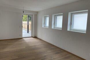 Bruck an der Glocknerstraße - 3 room apartment in top location for rent