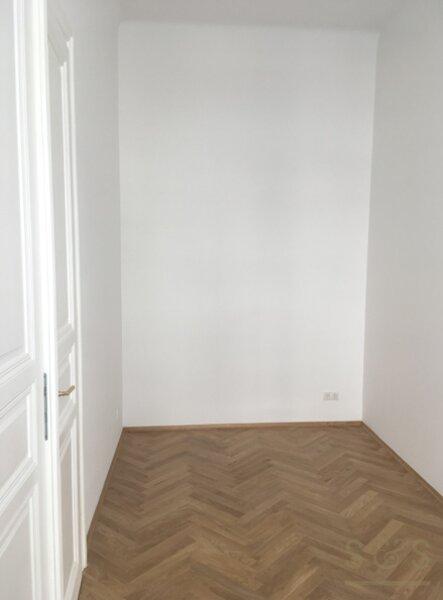 Neu sanierte Wohnung im Servitenviertel /  / 1090Wien / Bild 7