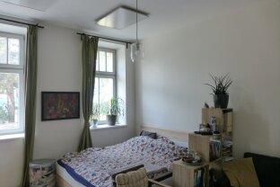 Schöne 1 Zimmer Wohnung in 1140 Wien!