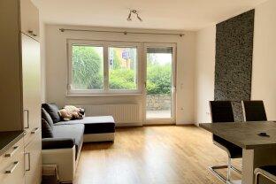 ++ZENTRAL++ Wunderschöne 2-Zimmer-Wohnung in Sinabelkirchen