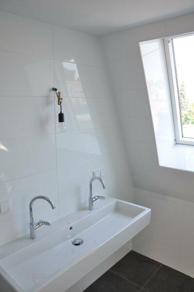 .Luxuriöse Neubauwohnung mit Balkon und Dachterrasse (mit 360° Rundgang)!!! /  / 1180Wien / Bild 7