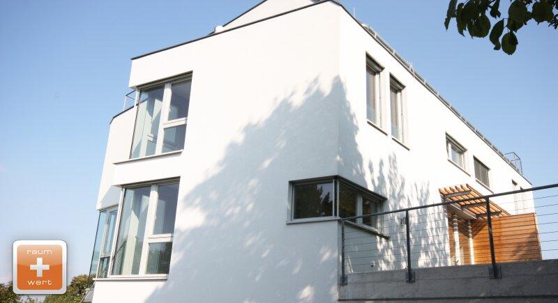 Haus, Veitingergasse, 1130, Wien