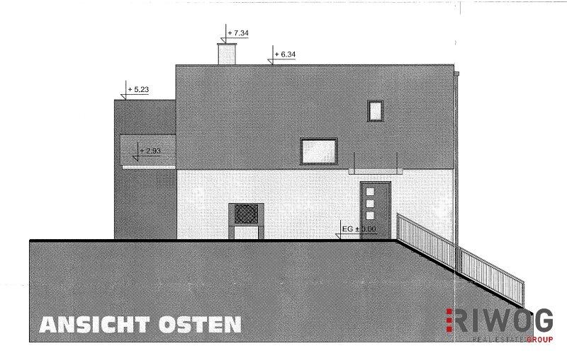 Hochwertig augestatteter Familienhit in Ruhelage mit guter Raumaufteilung /  / 2384Breitenfurt bei Wien / Bild 7