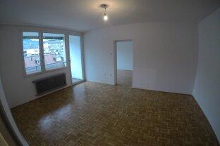 Start UP Wohnung in Parsch