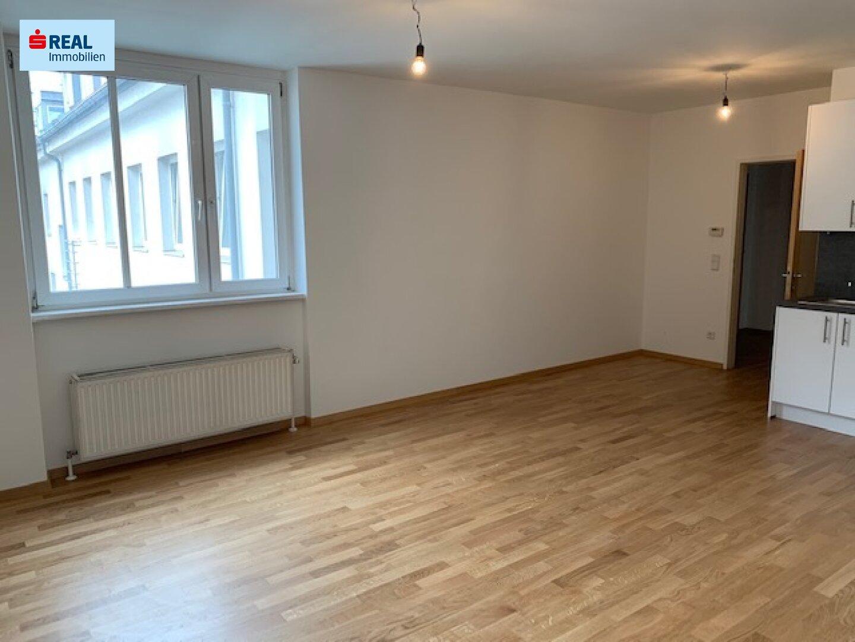 Wohnküche_
