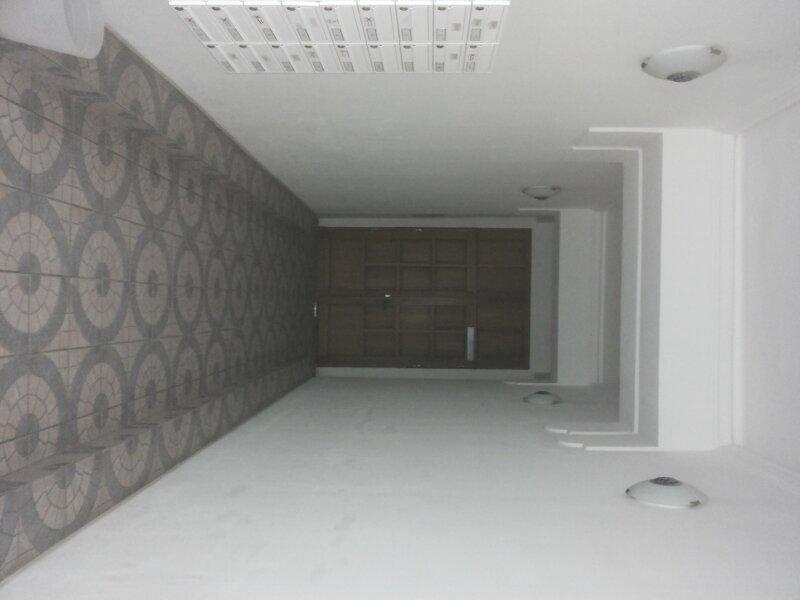 RUHIGE Seitengasse - 2 Zimmer Wohnung - Nähe Rennweg - Lift /  / 1030Wien / Bild 4