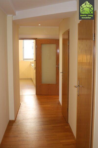 DG-Wohnung  nähe Wiedner Hauptstraße /  / 1040Wien / Bild 9