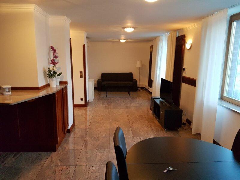 *Top sanierte 2-Zimmer-Wohnung mit 150m² Gemeinschaftsdachterrasse 360 grad Wienblick! /  / 1010Wien / Bild 9